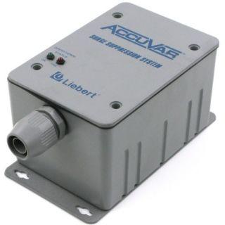 Liebert Accuvar Surge Suppression System ACV480D100 RK