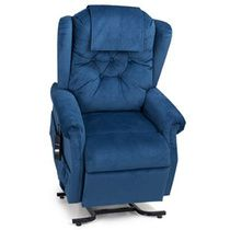 Traditional Series Power Lift Chair Recliner PR 747