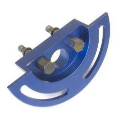Lisle 13800 Water Pump Tool for Ecotec New