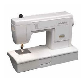 Brand New Babylock Baby Lock Sewing Machine Embellisher EMB7