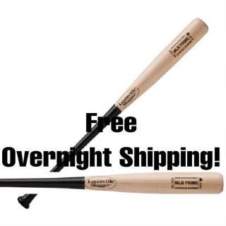 Louisville Slugger VMC243 32 inch MLB Prime Maple Wood C243 Baseball