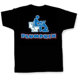 Blumpkin T Shirt Funny Adult Humor Biker Blumpy Crude