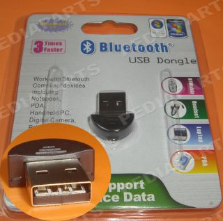 Bluetooth WiFi Adapter USB Wireless Fax Machine Printer