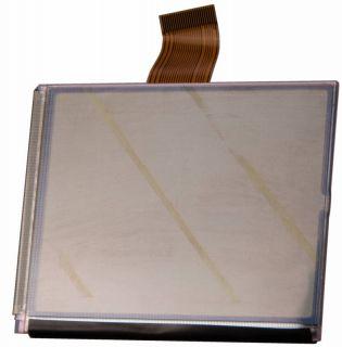 Magellan Meridian Platinum GPS LCD Replacement Screen New