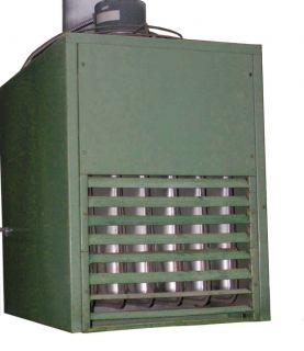 Magic Chef Industrial Commercial Heater Furnace