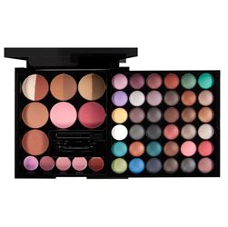 makeup kits professionals students professional makeup