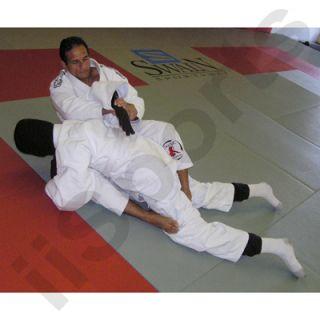 MMA Grappling SMALL BUBBA 5 6 Training Man Dummy kids women youth boy
