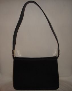 Andrew Marc New York Handbag Black Andrew Marc Purse