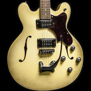 1966 Mosrite Gospel Mark I Guitar Model 600 Antigua