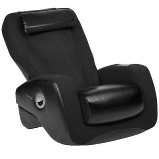 Human Touch Robotic Massage Chair Recliner by I Joy Warranty