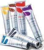 Matrix So Color Permanent Hair Coloring 3 oz Tube