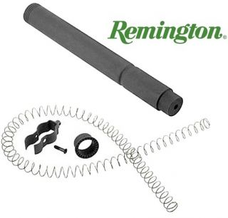 Remington Model 870 1100 11 87 18 Magazine Extension Kit Parkerized