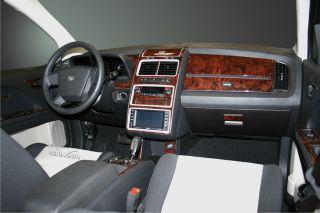 Mazda Millenia 1995 1996 Wood Grain Kit Kit