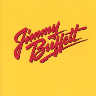 CD Jimmy Buffett Greatest Hits Songs You Know by Heart 076732563328