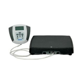 Healthometer 752KL Health O Meter Medical Weight Scale