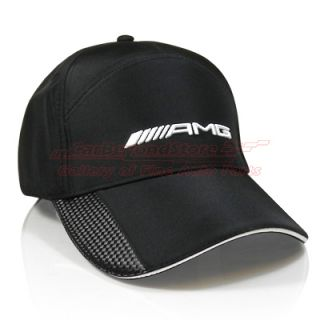 Mercedes benz pink ns sport hat cap new ball hats for Mercedes benz caps hats