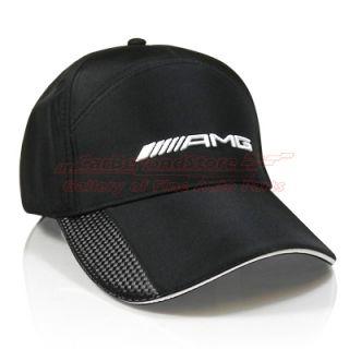 Mercedes Benz AMG Mens Baseball Cap Baseball Hat Licensed Free Gift