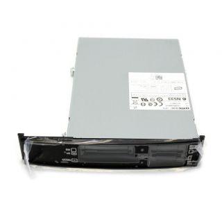 New Dell XPS 420 430 Media Card Reader 19 in 1 DM691