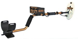 Fisher Labs Gold Bug 2 Metal Detector Gold Prospecting Mining Gold