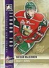 11 12 ITG Heroes Prospects He Shoots He Scores Nathan MacKinnon