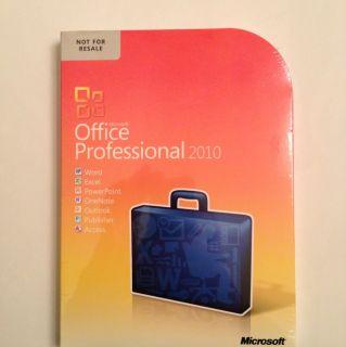 Microsoft Office Professional 2010 32 64 Bit Full Version