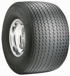 Mickey Thompson 6546 Sportsman Pro Tire
