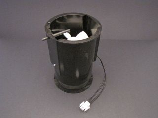Miller Nordyne Intertherm Inducer Motor Assembly 903404. Furnace Parts