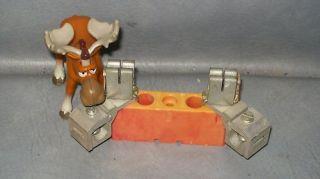 Milbank Meter Base Lugs U 100 Series 200 Amp