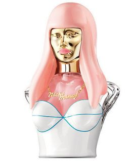 Nicki Minaj Pink Friday 3 4 oz Perfume Fragrance