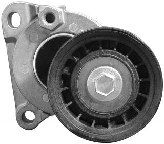 Dayco 89372 Belt Tensioner Assembly