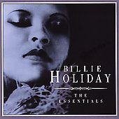 Essentials by Billie Holiday CD, May 2006, Big Eye Music