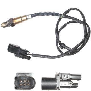 Bosch 17002 Oxygen Sensor