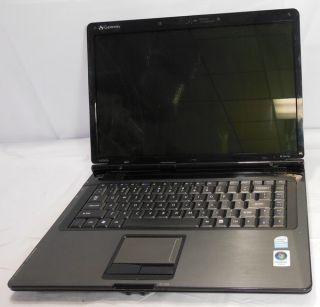 Dell Inspirion Mini 10 10 1 Laptop 1GB RAM No OS 250GB Hard Drive as