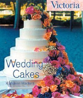 Kim anderson kiss fall wedding cake topper lot knife for Kathleen hackett