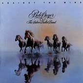 Against the Wind Remaster by Bob Seger CD, Jun 2003, Capitol