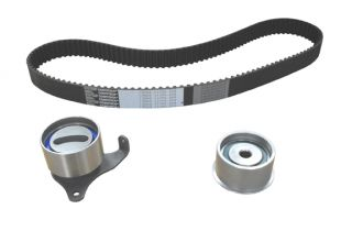 CRP TB208K1 Engine Timing Belt Component Kit