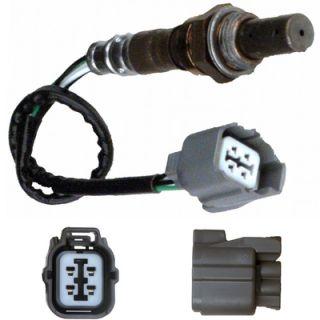 Bosch 13493 Oxygen Sensor