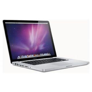 Apple MacBook Pro 15.4 Laptop April, 2010   Customized
