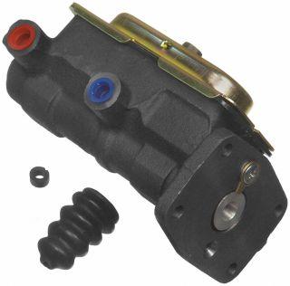 Wagner MC71258 Brake Master Cylinder