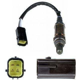 Bosch 13367 Oxygen Sensor