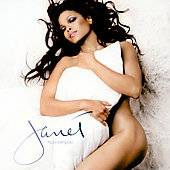 All for You [Single] [Single] by Janet Jackson (CD, Mar 2001, Virgin
