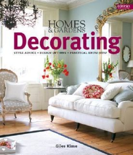 Homes and Gardens Decorating Style Advice Design Options Practical