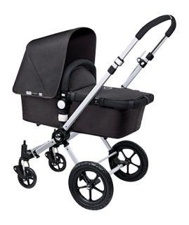 Bugaboo Cameleon Denim Travel System Stroller