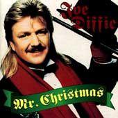 Mr. Christmas by Joe Diffie CD, Sep 2001, Sony Music Distribution USA
