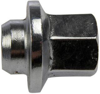 Dorman 611 248 Wheel Lug Nut