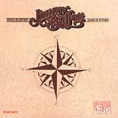 Changes in Latitudes, Changes in Attitudes by Jimmy Buffett CD, Oct