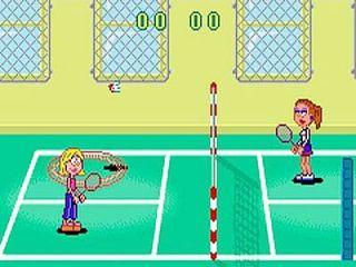 Lizzie McGuire 2 Lizzie Diaries Nintendo Game Boy Advance, 2004