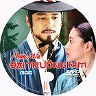 Viet Nu Kiem Phim Kiem Hiep Kim Dung Color Labels
