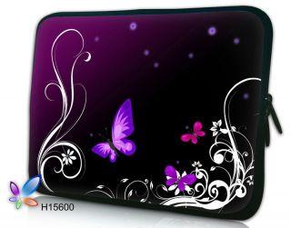 10.1 Samsung Sony Toshiba LG Netbook Laptop Tablet Sleeve Case Bag