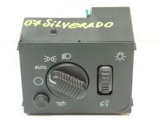 2000 2007 SILVERADO TAHOE SUBURBAN ESCALADE YUKON SIERRA HEADLIGHT